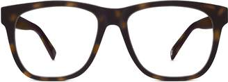 Warby Parker Lowry