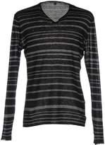 John Varvatos Sweaters - Item 39773422