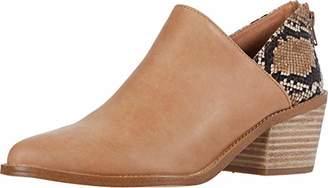 Report Women's Ortega Ankle Boot