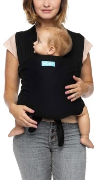 Moby Wrap Moby Baby Fit Carrier