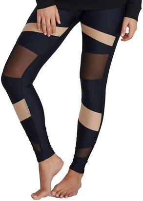 Onzie Women's Bondage Legging