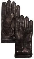 Labonia Three Cord Gloves