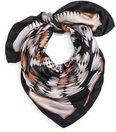 Echo Women's Mod Square Scarf