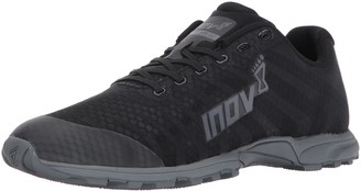Inov-8 Women's F-LITE 195 v2 (W) Cross Trainer