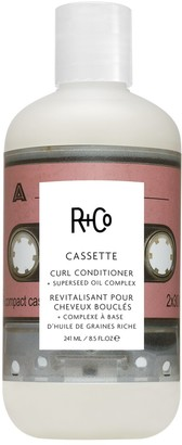 R+CO 241ml Cassette Curl Conditioner