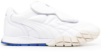 Puma Kyron Queen sneakers