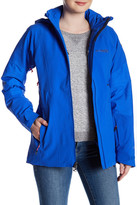 Columbia Carvin Jacket