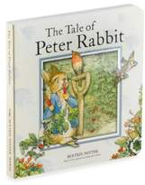 Bed Bath & Beyond The Tale of Peter Rabbit Board Book