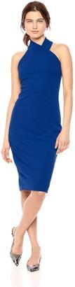 Rachel Roy Women's Harland Dress