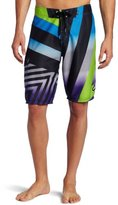 Alpinestars Men's Hero Blend Boardshorts