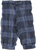 ZEF Casual pants - Item 36831607