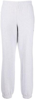 Adidas By Pharrell Williams Cotton Sweatpants