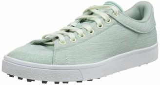 adidas W Adicross Classic Women's Golf Shoes