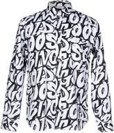 Golden Goose Deluxe Brand Shirts - Item 38654717