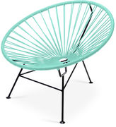 Mexa Sayulita Lounge Chair, Mint