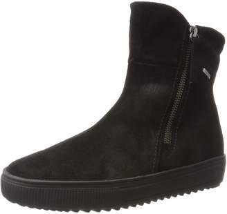 Gabor Shoes Women's Comfort Basic Boots