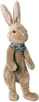 MAILEG Rabbit Soft Toy