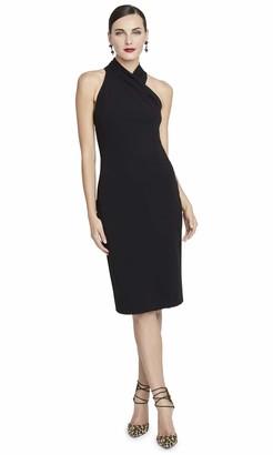 Rachel Roy Women's Harland Jacquard Dress