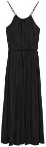 Twist & Tango - Black Ronja Dress - 42/uk 16 - Black