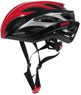 Bell Overdrive Road Bike Helmet (For Men and Women)