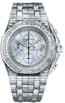Audemars Piguet Royal Oak Offshore Chronograph Diamond Men's Watch