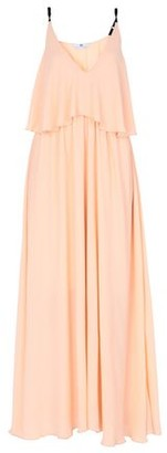 Massimo Rebecchi Long dress