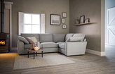 Marks and Spencer Nantucket Small Corner Sofa (Right-Hand)