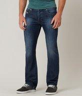 Diesel Zatiny Boot Jean
