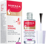 Mavala Mava-Strong Fortifying & Protective Base Coat