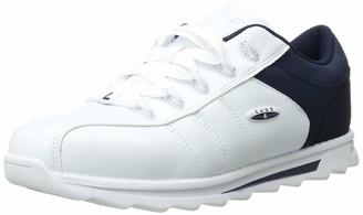 Lugz Men's Mondo Sneaker