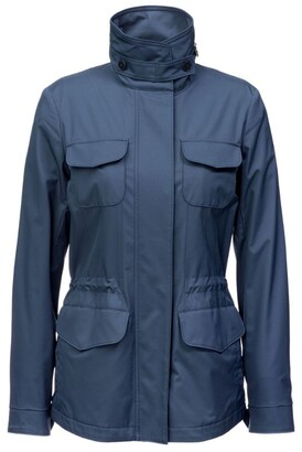Loro Piana Windmate Traveller Jacket