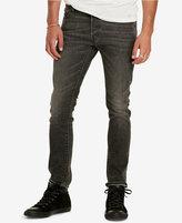 Denim & Supply Ralph Lauren Men's Graham Skinny Jeans