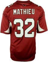 Nike Men's Tyrann Mathieu Arizona Cardinals Limited Jersey