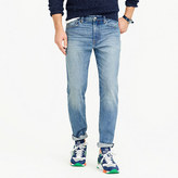 J.Crew 770 stretch jean in Whitford wash
