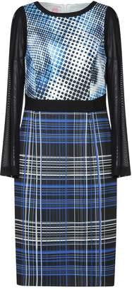 Basler Knee-length dresses - Item 34915502FT