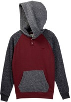 Billabong Fahrenheit Hoodie (Big Boys)