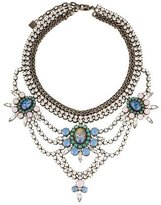 Dannijo Galilee Collar Necklace