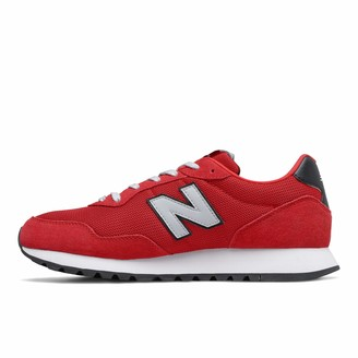 New Balance Men's 527 V1 Sneaker