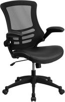 Asstd National Brand Ventilated Mesh Task Chair