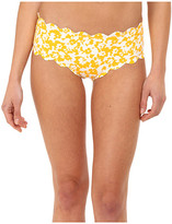 Marysia Swim Spring Bottom