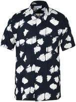 YMC YOU MUST CREATE Shirts