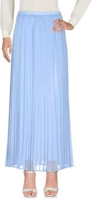 Martinelli Long skirts