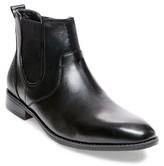 Steve Madden Men's Lobert Chelsea Boot