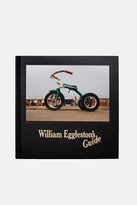 D.A.P. William Egglestons Guide