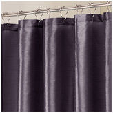 Asstd National Brand Mendocino Shower Curtain