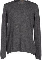 Nuur Sweaters