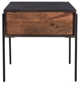Moe's Home Collection Tobin Side Table