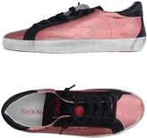 Ishikawa Low-tops & sneakers - Item 11310777