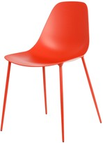 OPINION CIATTI Chairs - Item 58031772