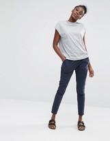 Minimum Gela Pants